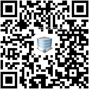 湖北经济学院毕业生就业单位调研二维码.png